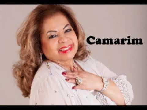 Angela Maria -  Camarim
