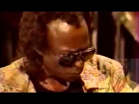 Miles Davis - Blow [Miles 💕 Clip Slow Motion] Ft Taco G Key Job 1 [Fender Rhodes & Percussion]