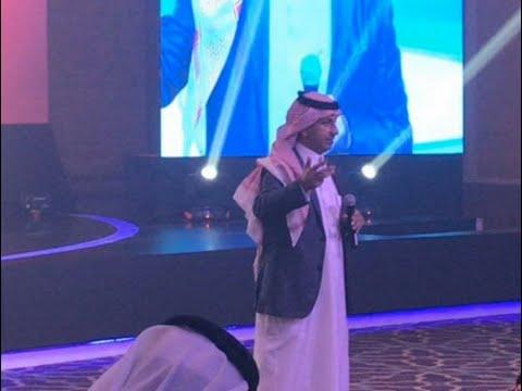 السعودية بانتظار دار اوبرا  - نشر قبل 3 ساعة