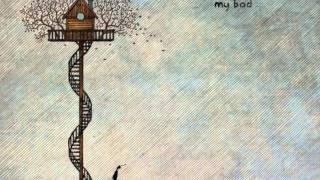 GOSTO - My Bad (new single)