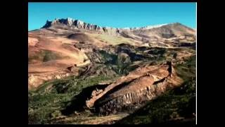 Video Noahs Ark Discovered on Mt  Ararat download MP3, 3GP, MP4, WEBM, AVI, FLV Juni 2017