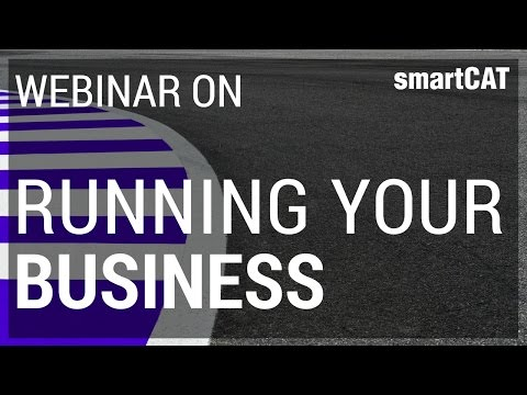 [Webinar] Full Throttle in Purple: Running Your Translation