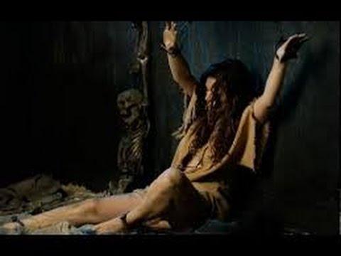New Classical Horror Movies 2017  Free Movies Megashares  Horror Movies English Full HD 2017