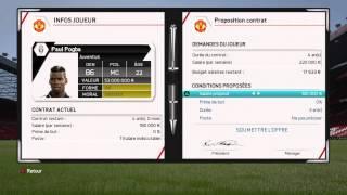 FIFA 16 Premier Test