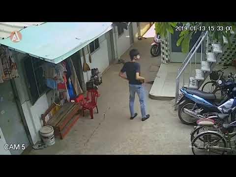 Lắp Đặt Camera Fpt Mỹ Tho - LH: 0909.599.490 - 091.404.3772