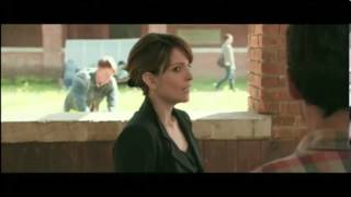 Admission - OFFICIAL Trailer (2013) Comedy Movie [HD]