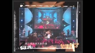 張智成 - Easy Come Easy Go (官方版MV) Mp3