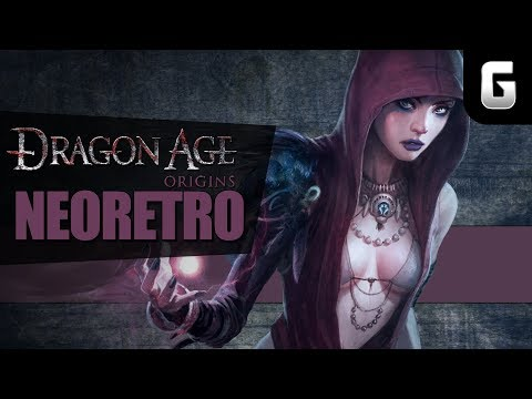 neoretro-dragon-age-origins
