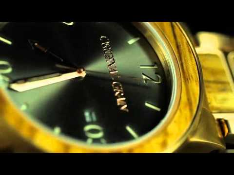 zoom watch enthusiast whiskey wine preparing watches barrel asp