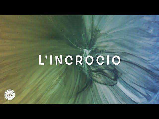 L'INCROCIO