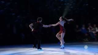 SOI 2013 Virtue Moir  Wonder