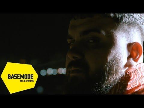 Critical & L.4TAR - Makaron | Official Video