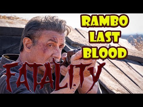 rambo-last-blood-sheds-a-lot-of-blood!-movie-review-time!