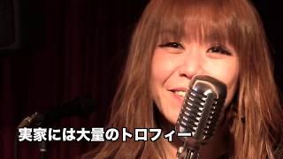 「音のない音楽会」Vol.01 グランドオープン予告動画