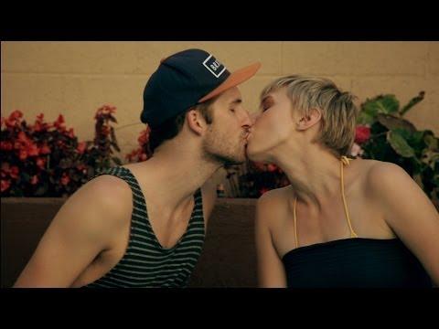 An LA Douchebag Romance  Episode 1