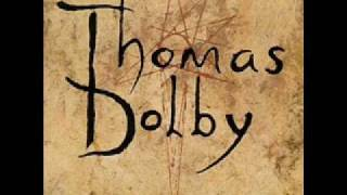 Thomas Dolby - Puppet Theatre