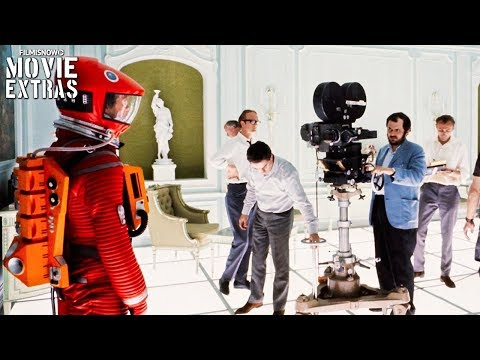"2001: A SPACE ODYSSEY - 50th Anniversary | ""Standing on the Shoulders of Kubrick"" Mini Documentary Mp3"