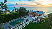 7022 Birdview Avenue Malibu CA 90265 - YouTube