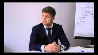видео Как правильно оформить ипотеку на новостройку