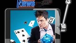 Das Playmillion Casino