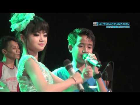 Sayang Voc ft HarnawaBINTANG KECIL NEW BINTANG YENILA BAGU 2017