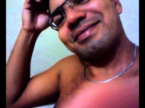 video 2011 07 13 19 02 19