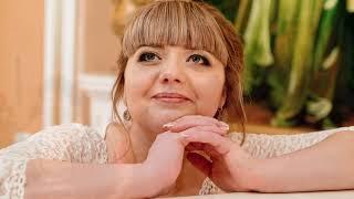 Осенняя свадьба в Кричеве