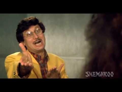 Chaand Ka Tukda - Part 10 Of 16 - Salman...