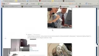 видео Чистка Таблиц Кэша Drupal