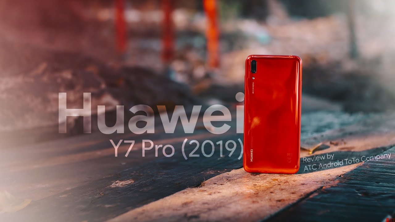 OnePlus Unveils OnePlus 7 Pro With Dazzling Design And Cool Zen Mode