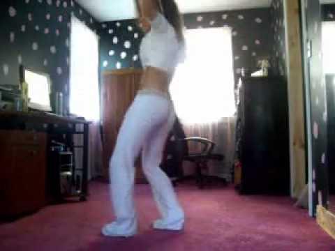 Sexy Dance.mp4