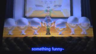 Tomodachi Life Song: Compilation 5
