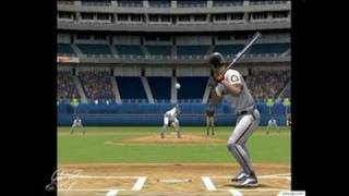 High Heat Major League Baseball 2004 Xbox