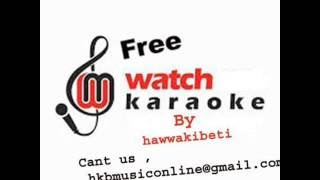 Inhee logo ne (  Pakeezah ) Free karaoke with lyrics by Hawwa -