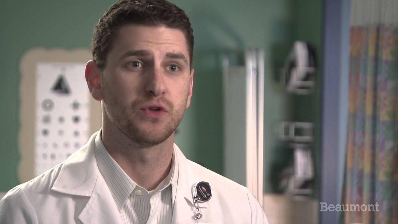 Emergency Medicine Residency | Beaumont Hospital, Royal Oak