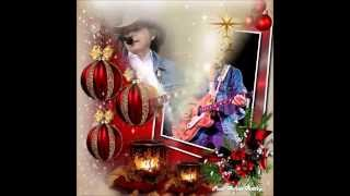 Come On Christmas M Dwight Yoakam