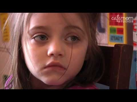 What Happens to Kids with Autism when They Grow Up? - Moms Matter - March 11, 2013