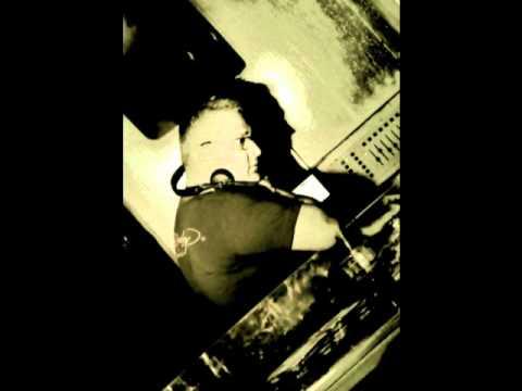 Download DJ Said Mrad - Nassam 3alayna El Hawa