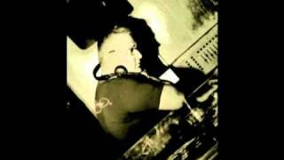 DJ Said Mrad - Nassam 3alayna El Hawa