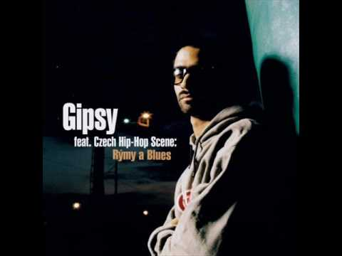 Gipsy - Poslouchej