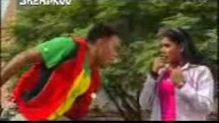 very funny teri bhen da proona.3gp