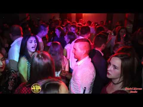 Lucian Seres - Colaj Live 2018 Club Vip Tarnova