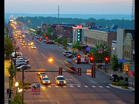 What Is The Best Hotel In Fort Smith Ar Top 3 Hotels As Voted By Travelers