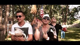 Zespół Vivat - U sąsiada (Unofficial Video 2014)