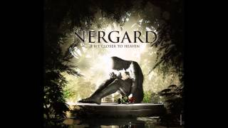 Nergard // A BIT CLOSER TO HEAVEN //Album trailer