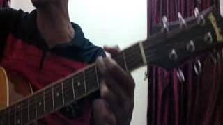 Caliph Buskers - Hanya NamaMu (Cover)