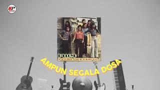 D'lloyd - Ampun Segala Dosa (Official Audio)