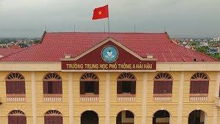 Hát Khúc Yêu Thương - Hồng Dương [MV OFFICIAL]