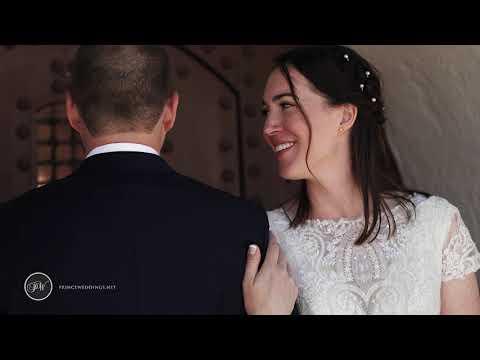 casa-romantica-feature-wedding-film-|-vanessa-&-niklas---4k