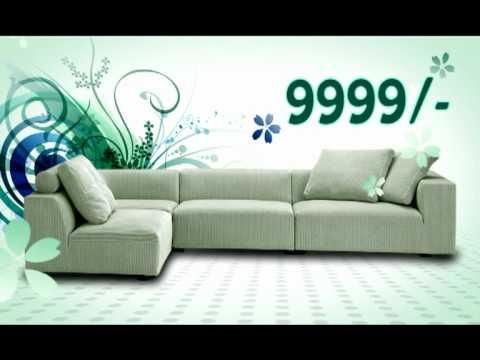 Classy Furniture TVC   YouTube